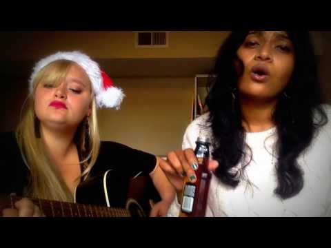 Drunk Christmas Song