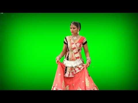 देसी भारतीय शैली