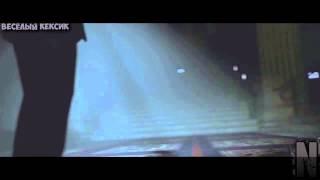 Фнаф 4   Фанатский трейлер на русском   Пять Ночей с Фредди 4   Продолжение ФНАФ