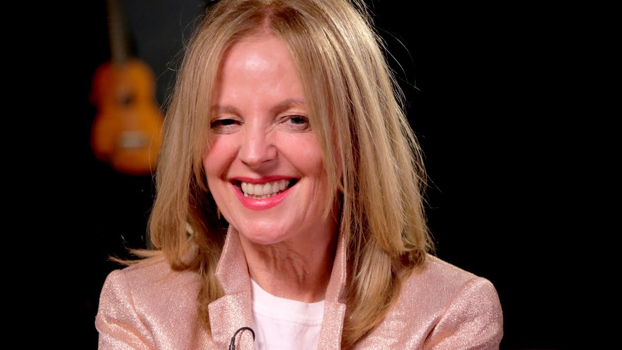 Clare Grogan nudes (81 foto and video), Ass, Fappening, Boobs, braless 2017