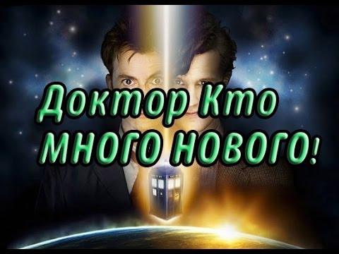 ЯРИК ЛАПА, смотреть все видео ЯРИК ЛАПА с ютуба на сайте