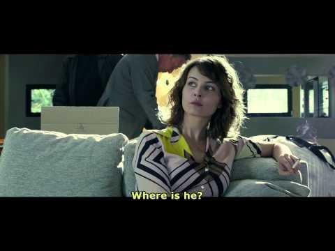 lockout english subtitles 720p video