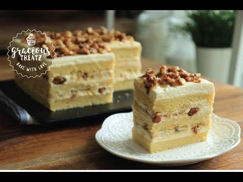 best-soft-&-moist-butterscotch-cake-recipe
