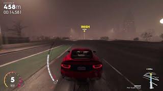 The Crew 2 - SRT VIPER GTS Drag Races (501 Km/h Top Speed) 311 MPH & Customization