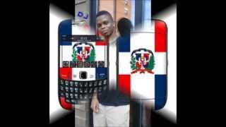 Dominican Republic day new DEMBOWS MIX DJ LA PiLA FIRE MIX