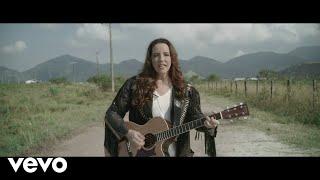 Ana Carolina - Não Tem no Mapa