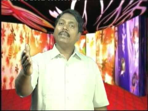 Anbe..Anbe Tamil Christian songs