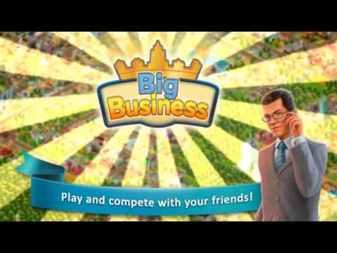 big business deluxe hack apk