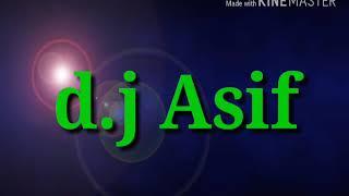 Lagnalu Dj Asif mix