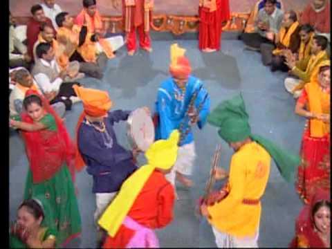 Maiya Ri Maiya Hanuman Ka Ek Photo [Full Song] Jhanda Baba Ka
