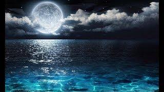 Лунный календарь на 15 ноября 2018 года