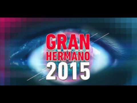 gran-hermano-2015-soundtrack---'blues-in-the-night'---quincy-jones