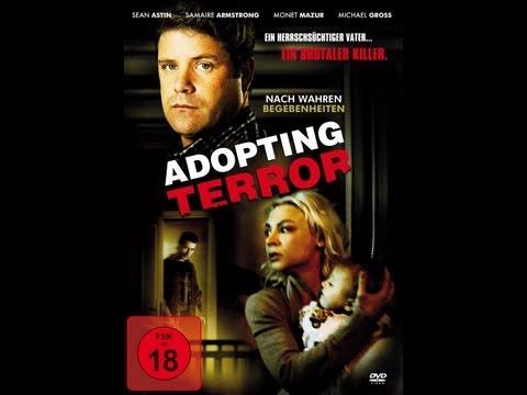 ADOPTING TERROR - [TRAILER]