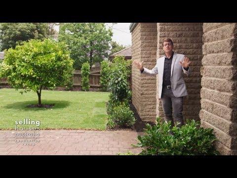 Renovation Recap: EP9 Mulgrave VIC - Selling Houses Australia Series 12