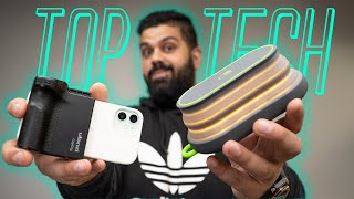 Top Tech 10 Gadgets and Accessories  Under Rs. 1000 / 2000 / 3000 - iGyaan