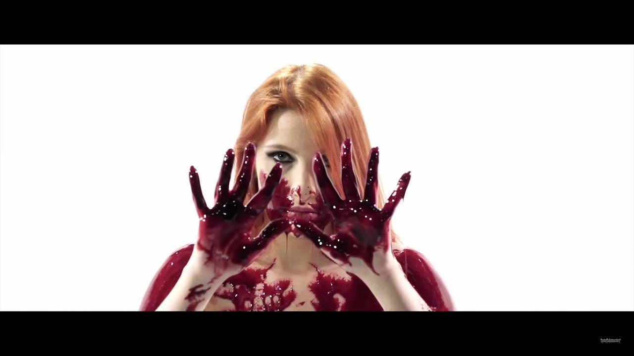 HATEFULMURDER - My Battle (OFFICIAL VIDEO)