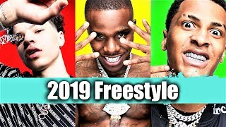 XXL Freshman 2019 Freestyles Ranked (Worst To Best)