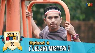 Download Pak Kodi 5G (2020) | Episod 4