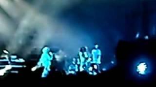 Buraka Som Sistema ft. Pongo Love - kalemba(wegue wegue) - 14.06.09 Vila Verde