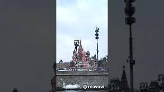 Фото Достопримечательности Москвы по реке