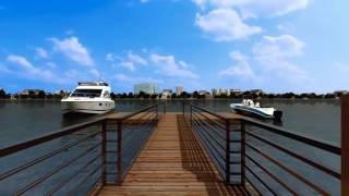Video Giới thiệu căn hộ Opal Riverside