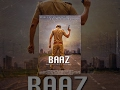 New Punjabi Movie 2017 BAAZ Punjabi Full Movie Babbu Maan Latest Punjabi Movies