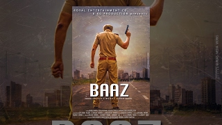 BAAZ - Punjabi Full Movie || Babbu Maan || New Punjabi Films 2016 || Latest Punjabi Movies
