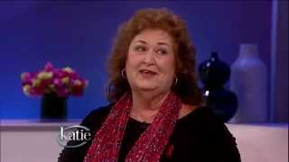 Ryan White's Mother Remembers 25 Years Later