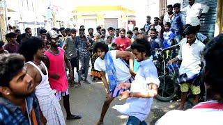 Part 08 Marana Mass Chennai Addi Kuthu Dance Plz subscribe