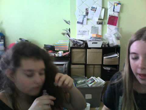 Webcam video from November 28, 2013 4:12 PM hi - YouTube