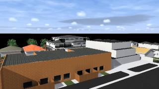 Property Designs - Town Planning, Subdivision