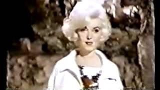 Marilyn Monroe - Rare, Raw, Unedited, Unreleased Something