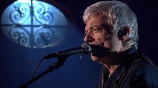 Jan Leyers - Still and Silent   Liefde Voor Muziek
