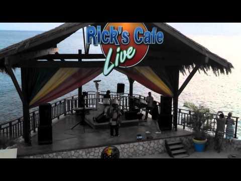 Jamaica Sport Bar