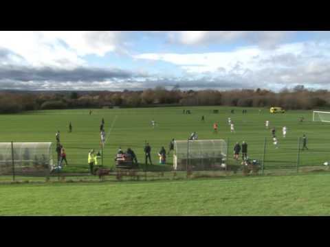 West Bromwich Albion FC U21 v Elite Jeunesse Football Academy