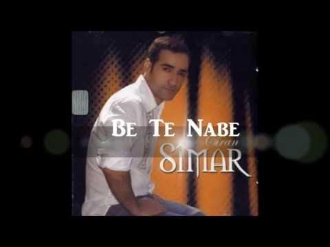 Simar - Be Te Nabe + Lyrics/Text