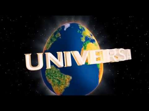 Universal Pictures & Hop
