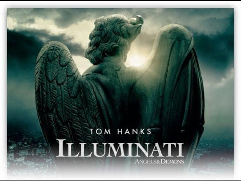 illuminati buch