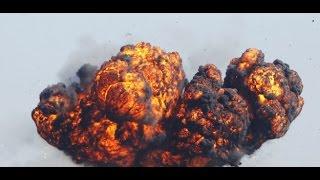 Балаклея Харьковская - НЕ ОДНА ОНА, горят склады боеприпасов! Может пора что то менять?