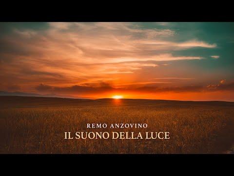 Remo Anzovino - Il Suono della Luce