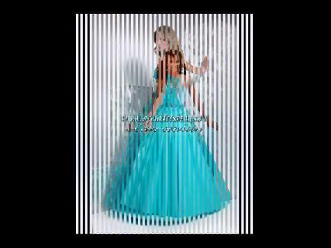 80 Flirt Prom Dresses