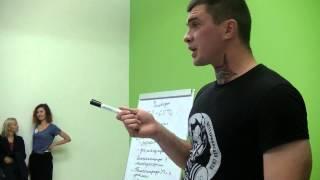 видео Вегетарианство и спорт, часть 2