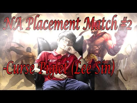 Much Abrew: Curse Control vs GB Constrictor (Match 2) from YouTube · Duration:  10 minutes 37 seconds