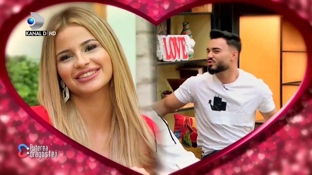Puterea dragostei (16.11.2020) - Episodul 81 COMPLET HD