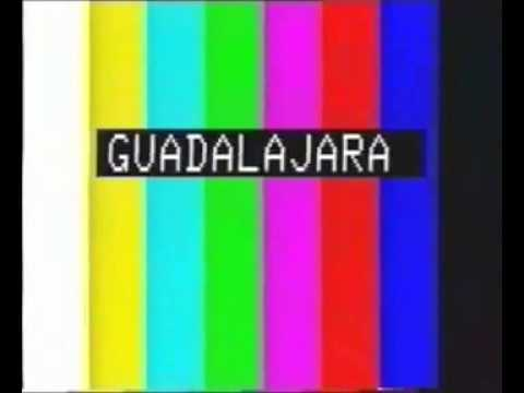 Satelliten Programme 3.Juli 1992 Sat-Zapping