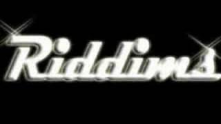 (2008) Double Joint & Stimulant Riddim - Various Artists - DJ_JaMzZ