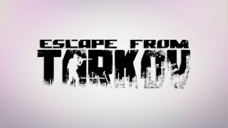 #Escape_from_Tarkov...