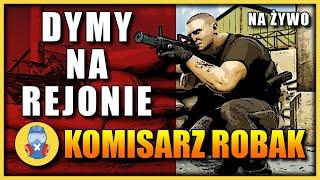 po polsku - ⚔ 0. 12 - D...
