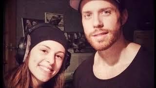 Kamelot & Jennifer Haben - In Twilight Hours