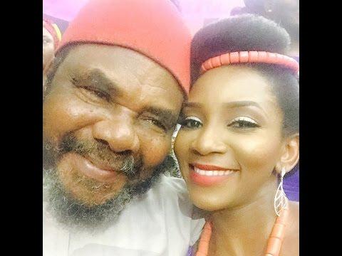 Mazi James Onele - Ilu Ndi Igbo {2017 Igbo Proverbs/Highlife Music}